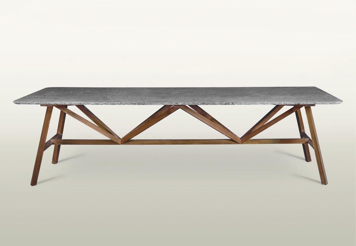 +Stone Furniture · Image ...