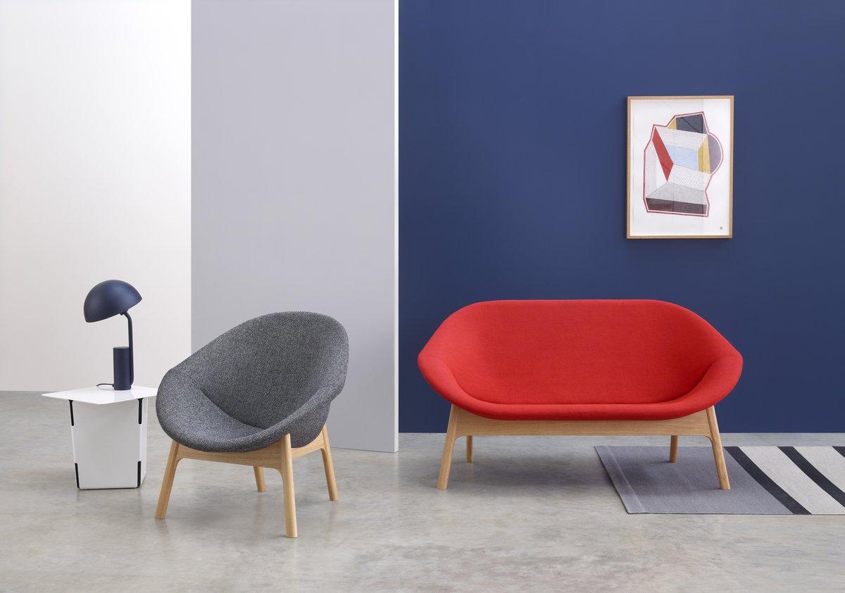 Lily Compact Sofa Image